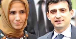 Sümeyye Erdoğan nikah tarihini aldı