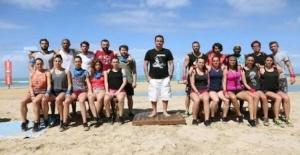 Survivor ne zaman bitecek? Survivor 2016 Finali ne zaman sona erecek?
