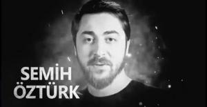 Survivor'da Semih Öztürk hangi şiiri okudu?