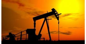 Suudi Arabistan'tan petrol açıklaması!