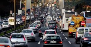 TEM'de Kaza Bugün Trafiği Felç Edecek
