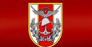 TSK'dan son dakika açıklaması: 31 terörist öldürüldü, 4 terörist teslim oldu