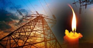 Türkiye Genelinde Olan Elektrik Kesintisiyle ilgili BEDAŞ'tan Açıklama