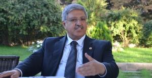 Vedat Demiröz Merkez Bankası ve faiz indirimi hakkında açıklama yaptı