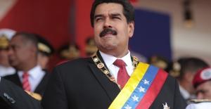 Venezuela kamu çalışanlarının tatilini 5 gün yaptı