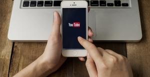 Youtube atlanamayan reklam ile ziyaretçilerini çıldırtacak