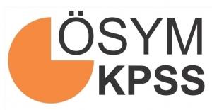 2010 KPSS ile atanan 150 bin memur işsiz kalabilir