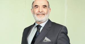"""Ahmet Taşgetiren """"Saray Darbesi""""ni bugünkü köşesine taşıdı"""