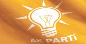 Ak Parti Sakarya teşkilatında yolsuzluk iddiaları