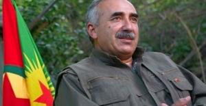 Askeri kaynaklardan açıklama: Murat Karayılan öldü mü?