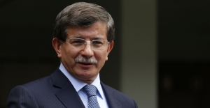 Başbakan Davutoğlu Bosna-Hersek ziyaretini iptal etti