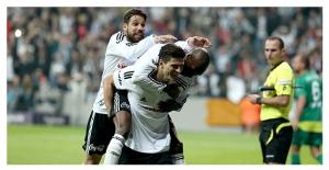 Beşiktaş şampiyonluğa uçuyor. Beşiktaş-Osmanlıspor maçı ne zaman?
