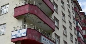 Bitlis Ensar Vakfı'nda olan 'cinsel istismar' iddialarına soruşturma