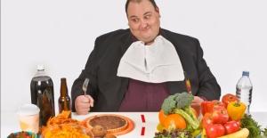 Çağın Hastalığı: Obezite ile Mücadele