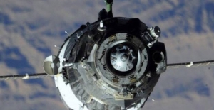 Çin ilk kuantum uydusunu fırlatacak