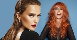 Demet Akalın'dan Hande Yener'e: Uyuşturucu müptelası