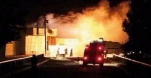Diyarbakır'da patlama ile ilgili detaylar