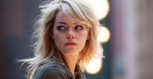 Emma Stone kimdir?