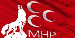 Eski MHP'li vekiller: Olağanüstü kongre behemehal toplanmalı