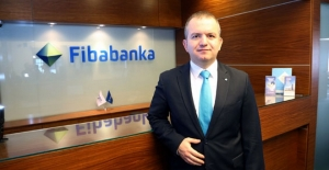 Fibabanka, 2016 yılı ilk çeyrek finansal sonuçlarını açıkladı