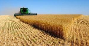 Genç çiftçiler hibeye yoğun ilgi gösterdi