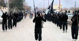 IŞİD'in ikinci adamı öldürüldü