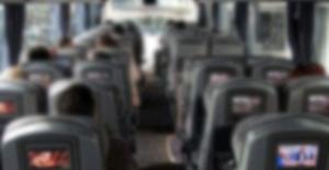 Metro Turizm'in tacizci muavini itiraf etti: Şeytana uydum!