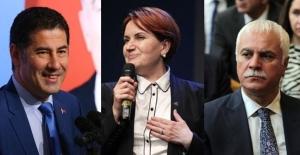 MHP'de genel başkan adaylarının ihracı için düğmeye basıldı