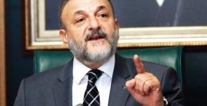 Oktay Vural: MHP artık kalmadı diyen bölücüdür