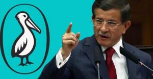 """""""Pelikan Bildirisi"""" Hakkari Çukurca'daki terör saldırısında kimi işaret etti?"""