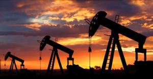 Petrol fiyatında düşüş Türkiye'nin işine yaradı!