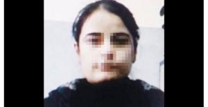 PKK'lı Canlı Bomba eylem hazırlığındayken yakalandı!
