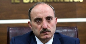 Sakarya'da Ak Partili yöneticileri suçlayan tweetler yargıya taşınıyor