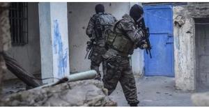 Şırnak'ta çatışma: 2 PKK'lı öldürüldü, 6 güvenlik görevlisi yaralandı