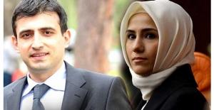 Sümeyye Erdoğan düğün olayını abarttı!