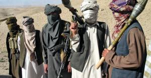Taliban yeni liderini açıkladı, Molla Akundzade