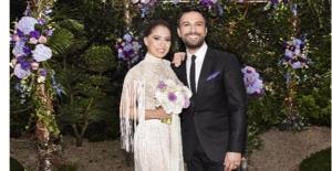 Tarkan ve Pınar Dilek Düğün Tarihi ve Yeri Belli Oldu