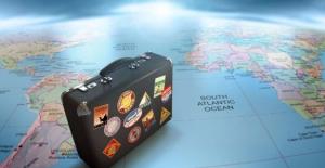Türkiye'den Yurtdışına Vizesiz Gidilebilen Ülkeler