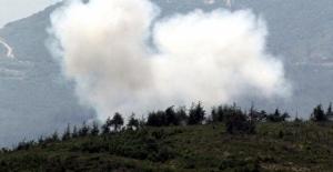 Türkmendağı'nda 71 ölü