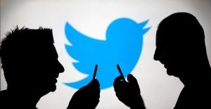 Twitter Avrupa çapında #İşBulmaFuarı başlatıyor