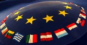 Vizesiz Avrupa seyahati için geriye kalan 5 madde açıklandı