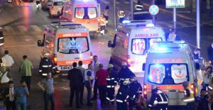 Atatürk Havalimanı saldırısı neden 28 Haziran'da düzenlendi?