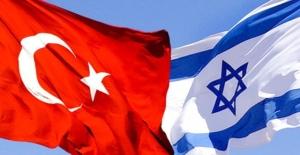 İsrail basınından 'anlaşma' yorumu: Türkiye kazandı!
