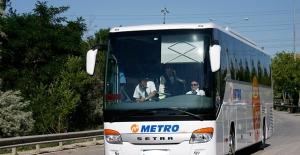 Metro Turizm Sapığının 13 yıl hapsi istendi