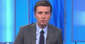 TRT spikeri Ersin Düzen'den '278 bin TL maaş' açıklaması