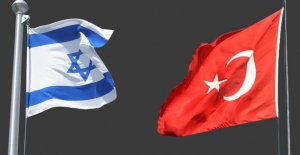 Türkiye anlaşması İsrail Güvenlik Kabinesi tarafından onaylandı