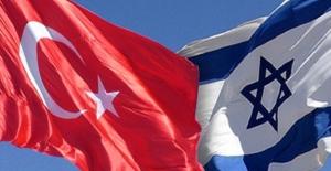 Türkiye-İsrail anlaşmasının detayları gün yüzüne çıktı!