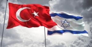 Türkiye ve İsrail arasındaki tarihi anlaşmada imzalar atıldı!