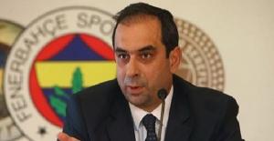 """Şekip Mosturoğlu:""""İllegal yapının ele geçiremediği tek yapı Fenerbahçe Spor Kulübü'ydü"""""""