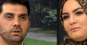 Bayhan, Zuhal Topal'dan haftalık 10 bin lira kazanıyor
